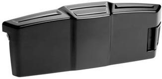 EWM 394-001106-00000 Battery Longlife Battery Longlife
