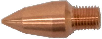 EWM 394-001114-00000 0,5 x 24,2 mm 0,5 x 24,2 mm