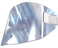 EWM 394-001603-00000 FCL Welcap FCL Welcap