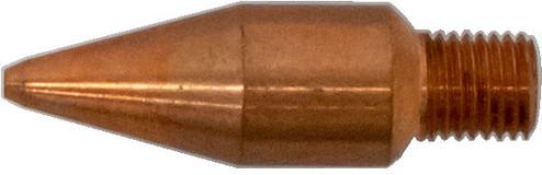 EWM 394-002697-00000 0,8 x 29,2 mm 0,8 x 29,2 mm