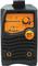 СВАРОГ 00000089604 EASY ARC 160 (Z213) Вид спереди