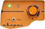СВАРОГ 00000089604 EASY ARC 160 (Z213) Панель управления