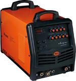 СВАРОГ 00000090962 TECH TIG 200 P AC/DC (E101) Общий вид