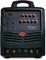 СВАРОГ 00000090962 TECH TIG 200 P AC/DC (E101) Вид спереди