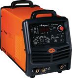 СВАРОГ 00000091014 TECH TIG 200 P DSP AC/DC (E104) Общий вид