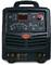 СВАРОГ 00000091014 TECH TIG 200 P DSP AC/DC (E104) Вид спереди
