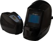 СВАРОГ 00000092024 AS-4001F с устройством подачи воздуха Р-1000 Общий вид