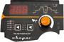 СВАРОГ 00000092681 PRO TIG 200 P DSP AC/DC (E201) Панель управления