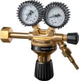 СВАРОГ 00000095248 TECH CONTROL UNI AR/CO2 TECH CONTROL UNI AR/CO2