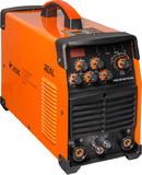 СВАРОГ 00000095484 REAL TIG 200 P AC/DC (E20101) REAL TIG 200 P AC/DC (E20101)