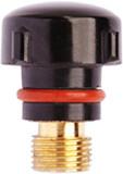 СВАРОГ IHJ0015 Заглушка короткая (TS 9-20-24-25) Общий вид